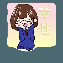 ピノ三郎 第2弾