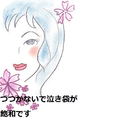 美人川柳1