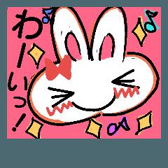 ぷにっとアニマル(日常・使える)