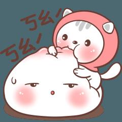 MeowBao (TW)